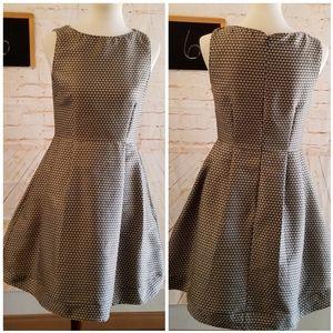Serena & Lily Sleeveless Dress Size 6